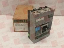SIEMENS JXD63B400