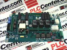 AMERICAN ELECTRONIC COMPONENTS 10943-000
