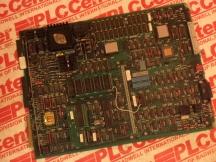TAYLOR ELECTRONICS 6005BZ10000K