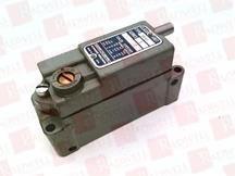 SCHNEIDER ELECTRIC 9007AW42