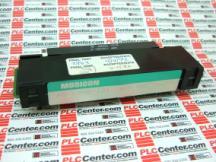 MODICON AS-E908-031