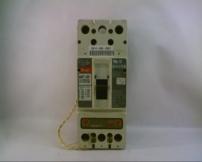 EATON CORPORATION HM2P250L5WS10