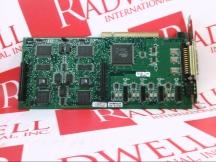 WELDING TECHNOLOGY CORP 90081132