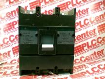 GENERAL ELECTRIC TJK626Y600