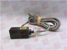 OMRON E3S-DS10B41