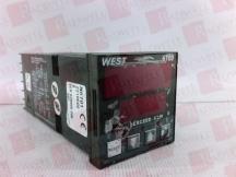 WEST INSTRUMENTS N6701-Z2100-00