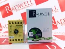 HONEYWELL FF-SRT052R2