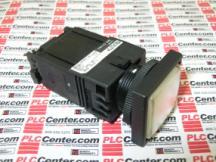 FUJI ELECTRIC DR22F3M-H3W