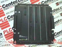 OMRON F200-C12E
