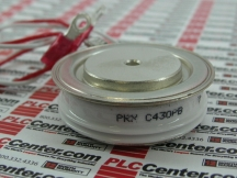 PRX C430PB