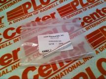 CDM M39029/48-320