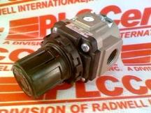 SMC AR40-F04H