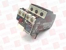 SCHNEIDER ELECTRIC LR2-D1310