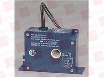 RK ELECTRONICS CSR-1-18-5.0-4.5