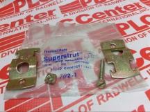 SUPER STRUT 702-1
