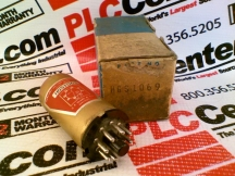 CP CLARE & CO HGS1069