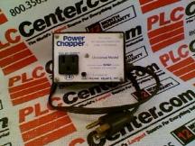 ELECTRONIC RELAYS INC 1380-115VAC