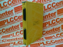 FANUC A03B-0801-C133