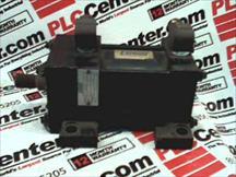 LEHIGH FLUID POWER JHD325
