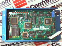 CENTAURUS SYSTEMS INC NCI-2