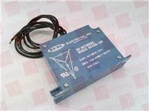 RK ELECTRONICS RCY6G-18V