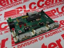MICROPOINT CORPORTATION PCBA100039