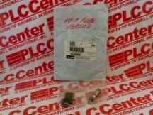 PARKER PNEUMATIC DIV PL502500