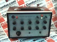 BLH ELECTRONICS 225
