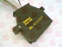 SCHNEIDER ELECTRIC 0514-93-002-000
