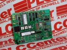 MAGNETROL 09-8917-001
