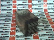 SCHNEIDER ELECTRIC 78KACSX-15-AC24V