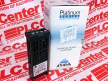 ATHENA C10-5300-0301