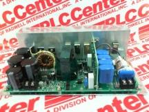 NIPRON PS2434-03