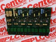 METRAWATT AE-6001