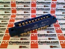 HIROSE ELECTRIC 507-0086-100