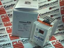 AC TECHNOLOGY TF530