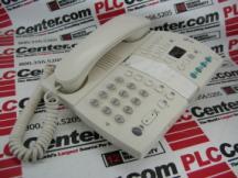 AT&T 1825