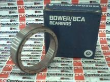 BCA BEARING LM12710