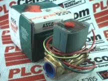 ASCO 8210-G9