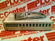 SIEMENS 5TC6-201