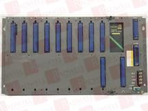 FANUC A03B-0801-C004