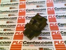 PCMC 974701-003