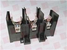 SCHNEIDER ELECTRIC 4056601001