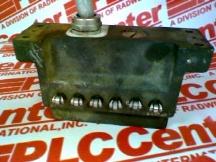 EUCHNER GLBF-6-R16-502