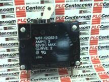 P&B W67-X2Q52-3