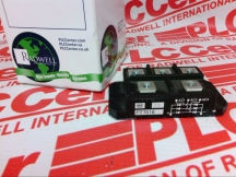 NIHON INTER ELECTRIC PT7616