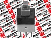 MCM ELECTRONICS 26-780