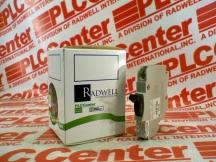 SCHNEIDER ELECTRIC NC115