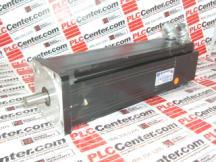 NIDEC CORP DXM-6200WB