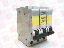 SCHNEIDER ELECTRIC QO320EC10